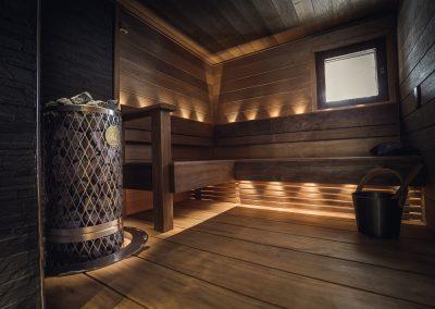 sauna-mainoskuvaus-kouvola-1