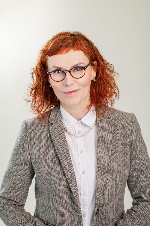 Minna-Kristiina Mattila, Kuntavaaliehdokas